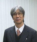 ProfShimizu