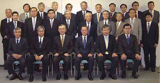 yakuin_2004