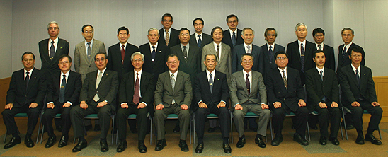 yakuin_2005