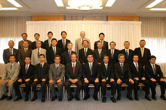 yakuin_2008
