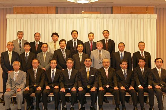 yakuin_2009
