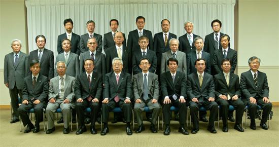 yakuin_2010